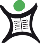 Logo der Bürgerstiftung Lebendiges Schwelm