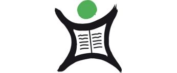 Permalink auf:Stiftung & Partner