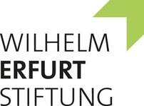 Wilhelm Erfurt Stiftung