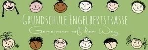 Grundschule Engelbertstrasse