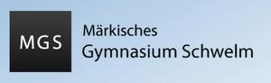 Märkisches Gymnasium Schwelm