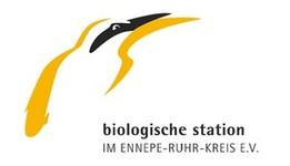 Biologische Station EN