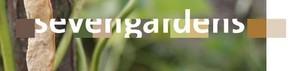 Sevengardens