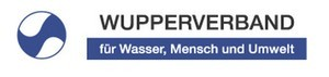 Wupperverband