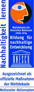 Logo_offizielle-Dekade-Maßnahme_Nationaler-Aktionsplan_JPEG