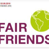 Logo-FairFriends